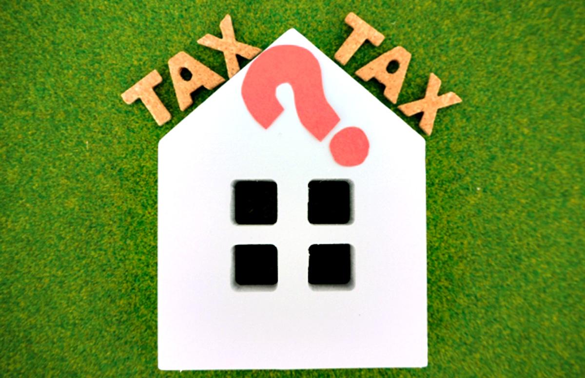 節税対策としてのメリット